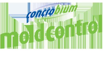 image of Concrobium Mold Control Aerosol