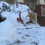 Melting_Snowman