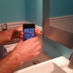 concrobium moisture grabbers water damage iphone